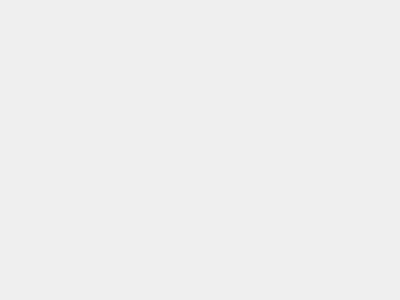 Greece Motorcycle Tour Amt