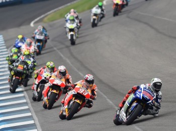 GRAND KING'S TOUR & BRNO GP self-guided tour